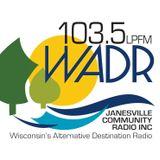 JanesvilleCommunityRadio