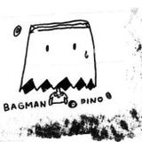 Bagman Yu