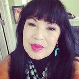 Rosita Reyes Morales