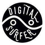 Digital_Surfer