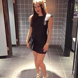 Gemma Louise