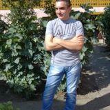 Aleksandar S. Kivic