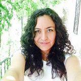 Farah Celorio
