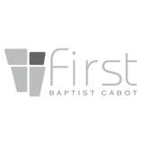 First Baptist Cabot (Audio)
