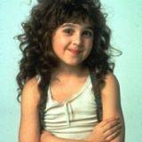 Little Curl