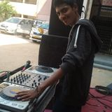 DJ Sharuk