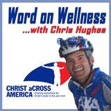 Christ aCross America's Word o