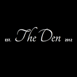 TheDenSF