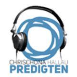 Chrischona Hallau