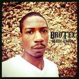 BroTex Williams