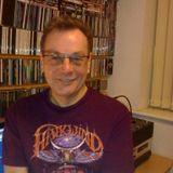 Interview re The Phoenix, at Rock Radio,Manchester's classic Rock station.