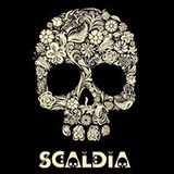 Dj Scaldia Live in St Petersburg / Russia