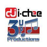 DJ I-Chee