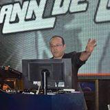 Yann De Larive