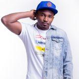 DJ LYTA - NAIJA AFROBEAT MIX
