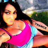 Mery Trance
