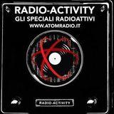 Radio-Activity su Atom Radio