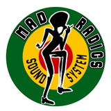 MAD RADICS CREW