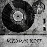 Meowski93