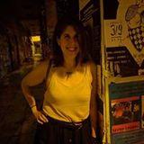 Maria Dima