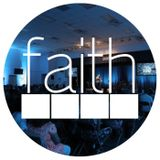 Faith Goose Creek