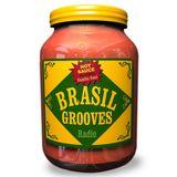 Brasil Grooves