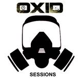 OXID In session - Black Magik