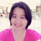 Wendy Choo