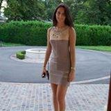 Sabina Vilogorac