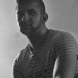 Alex Luckystrike - OMR Mix