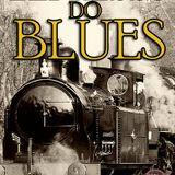 Expresso_do_Blues