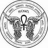 Michael Richline Not'applicabl