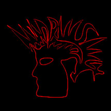 d33p-newschool-goa-trance-mix-2012