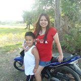 Mayline Morales Pascual