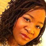 Felisha Jones