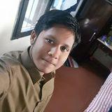 Shan Mukesh
