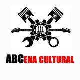 ABCena Cultural