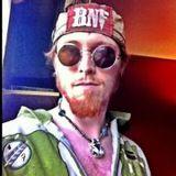 Nate Boba-Bass Smith