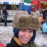 Laura Szymanski