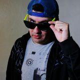 Marck Deejay