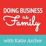 Doing Business as Family (DBA