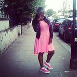 Shanice Bishop
