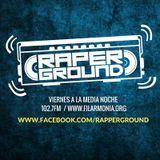 Rapperground