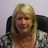 Sue Southwood