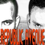 Republic Avenue