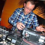 Souljam Radio mix Njoy