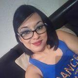 Mayrita Gro