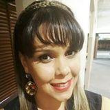 Lidiane Oliveira