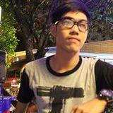 UpUp Thanawat