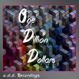 OneDillionDollars
